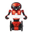 Радиоуправляемый робот WL Toys F1 Red с гиростабилизацией, фото 3