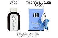 Женские наливные духи Angel Тьерри Мюглер  125 мл