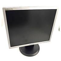 Монітор Samsung SyncMaster 740N, Б/В