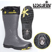 14990-45 Сапоги зимние NORFIN Klondike (-40°) + сертификат на 150 грн в подарок (код 216-197791)