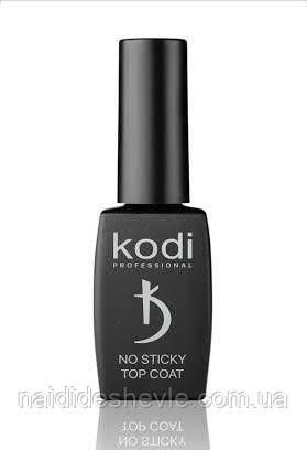 Kodi NO STICKY TOP, 12 мл., фото 2