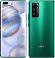 Honor 30 Pro / 30 Pro Plus