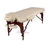 Массажный стол Art of Choice BAS (код 135-228665)