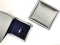 Коробочка для помолвочного кольца