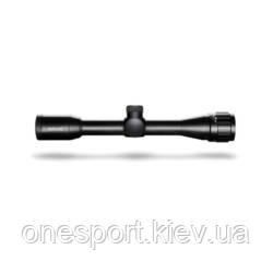 Приціл оптичний Hawke Vantage 4x32 AO (Mil Dot) + сертифікат на 150 грн в подарунок (код 218-314981)