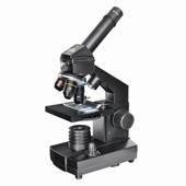 Мікроскоп National Geographic 40x-1024x USB (з кейсом) + сертифікат на 300 грн в подарунок (код 218-244724), фото 2