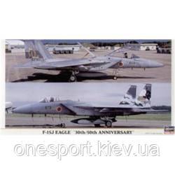 HA00886 F-15J Eagle 30th/50th Anniv + сертификат на 100 грн в подарок (код 200-248385)