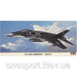 HA00894 F/A-18A HORNET NATC (код 200-248388), фото 2