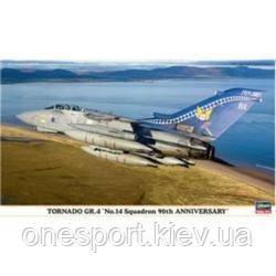 HA00930 TORNADO GR4 «NO.14 SQ. (код 200-248399)
