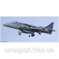 HA00936 AV-8B «VMA-513  VMA-214« + сертификат на 50 грн в подарок (код 200-248400)