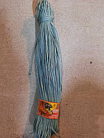 Шнур комплексный 3 мм длина 100 м