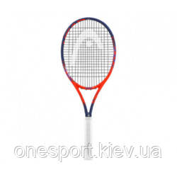 ТН HEAD 18 ракетка для вів.теніса 232608 Graphene Touch Radical Pro U40 + сертифікат на 300 грн в подарунок (код 125-500508)