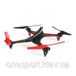 Квадрокоптер р/у XK X250 Alien + сертифікат на 100 грн в подарунок (код 191-335770)