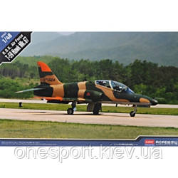 Штурмовик R.O.K. Air Force T-59 Hawk Mk.67 + сертификат на 100 грн в подарок (код 200-263772)
