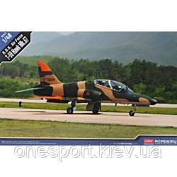 Штурмовик R.O.K. Air Force T-59 Hawk Mk.67 + сертификат на 100 грн в подарок (код 200-263772), фото 2