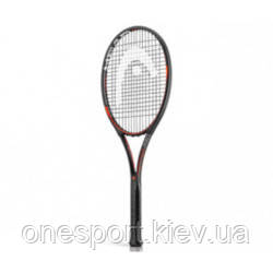Тенісна ракетка без струн HEAD (230406) Graphene XT Prestige Pro БЕЗ СТРУН 2016 + сертифікат на 300 грн в подарунок (код 125-339453)