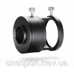 Аксесуари Hawke Digiscope Adapter (Sapphire ED) + сертифікат на 50 грн в подарунок (код 218-346778)