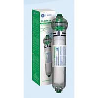 Мембрана капиллярная Aquafilter TLCHF-2T
