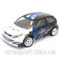Ралли 1:14 LC Racing WRCL коллекторная + сертификат на 300 грн в подарок (код 191-562672)