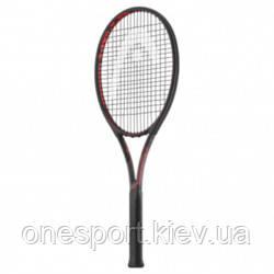 ТН HEAD 18 ракетка для вів.теніса 232508 Graphene Touch Prestige Pro U30 + сертифікат на 300 грн в подарунок (код 125-509892)