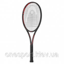 ТН HEAD 18 ракетка для вів.теніса 232518 Graphene Touch Prestige MP U30 + сертифікат на 300 грн в подарунок (код 125-509893)