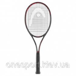 ТН HEAD 18 ракетка для вів.теніса 232528 Graphene Touch Prestige MID U30 + сертифікат на 300 грн в подарунок (код 125-509894)