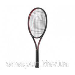ТН HEAD 18 ракетка для вів.теніса 232538 Graphene Touch Prestige Tour U40 + сертифікат на 300 грн в подарунок (код 125-509895)
