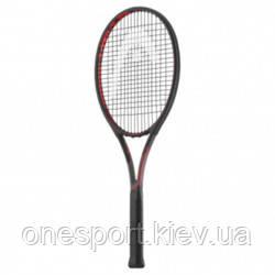 ТН HEAD 18 ракетка для вів.теніса 232548 Graphene Touch Prestige S U30 + сертифікат на 300 грн в подарунок (код 125-509896)