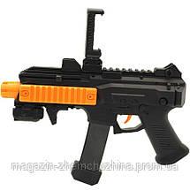 Игровой автомат виртуальной реальности AR Game Gun!Хит цена, фото 3