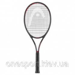 ТН HEAD 18 ракетка для вів.теніса 232538 Graphene Touch Prestige Tour U30 (код 125-513250)