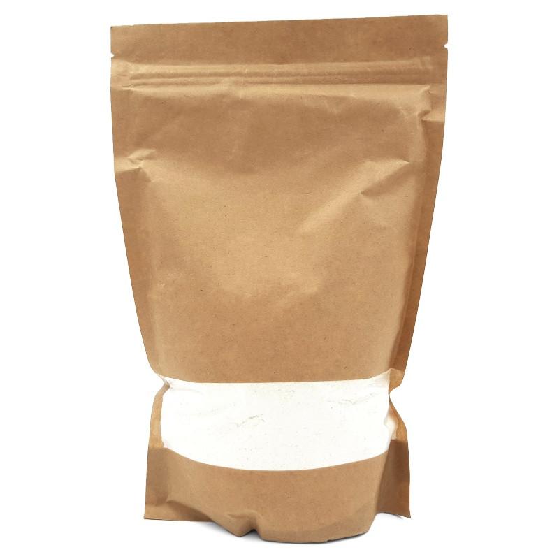 Натуральный стиральный порошок Eco1shop Универсальный 1 кг