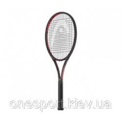 ТН HEAD 18 ракетка для вів.теніса 232508 Graphene Touch Prestige Pro U40 + сертифікат на 300 грн в подарунок (код 125-520808)