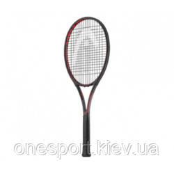 ТН HEAD 18 ракетка для вів.теніса 232548 Graphene Touch Prestige S U40 + сертифікат на 300 грн в подарунок (код 125-520811)