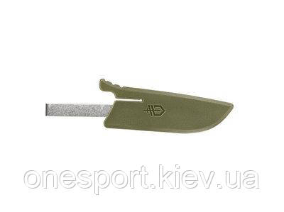 Нож Gerber Spine Compact Fixed Blade- Green (код 161-563176), фото 2