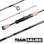 Удилище спин. Team Salmo POWDER 6.0/L (TSPO1-602M) (код 216-135525)