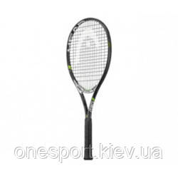ТН HEAD 17 ракетка для вел.теніса 238707 MXG 3 U20 + сертификат на 300 грн в подарок (код 125-454281)