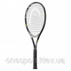 ТН HEAD 17 ракетка для вів.теніса 238707 MXG 3 U30 + сертифікат на 300 грн в подарунок (код 125-454282)