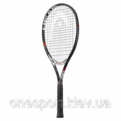Тенісна ракетка без струн HEAD ( 238717 ) MXG 5 2019 + сертифікат на 300 грн в подарунок (код 125-454284)
