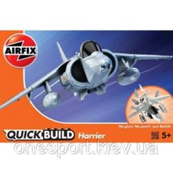 Штурмовик Harrier (Lego збірка) (код 200-366489)