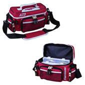 AZ3 Ящик-сумка рибальська Flambeau 29х15х15см (код 216-138192)