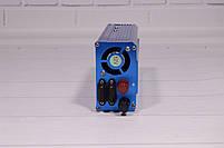 Преобразователь Напряжения (Инвертор) Powerone 12- 220V - 600W - Чистая Синусоида, фото 7