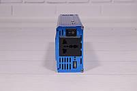 Преобразователь Напряжения (Инвертор) Powerone 12- 220V - 600W - Чистая Синусоида, фото 6