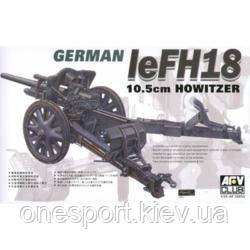 FH18 105mm CANNON (код 200-266272)