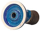 Чаша ETNA Phunnel Blue, фото 2
