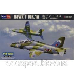 Штурмовик Hawk T MK.1A (код 200-266638), фото 2