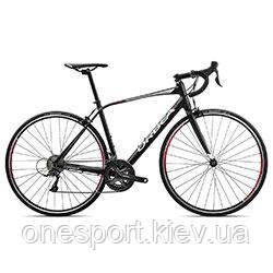Велосипед Orbea AVANT H60 19 53 Black - Red - White (код 160-568608), фото 2