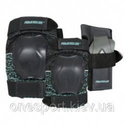 PWR 18 набір захисту (коліна, лікті, зап#039;ястя) 903243 Standard Tri-Pack Women XL (код 125-524903)