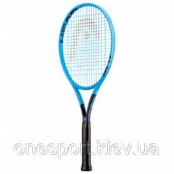 Тенісна ракетка без струн HEAD ( 230829 ) Graphene 360 Instinct MP LITE 2019 + сертифікат на 300 грн в подарунок (код 125-570051)