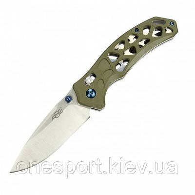 Нож Firebird FB7631-OR (код 161-525882), фото 2