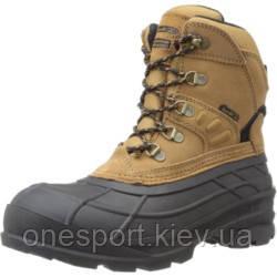 WK0007TAN-14/47 Ботинки зимние FARGO (-32°) + сертификат на 150 грн в подарок (код 216-140163)